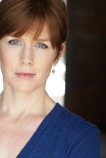 Una foto di Lindsay Frame
