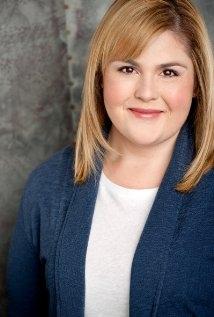 Una foto di Lindsay Hollister