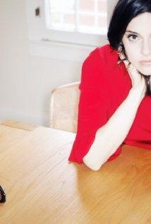 Una foto di Lindsey Kraft
