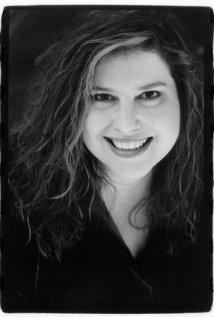 Una foto di Lisa Brounstein