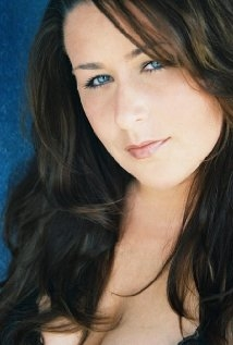 Una foto di Lisa Hoover