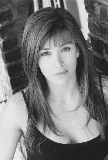 Una foto di Lisa Regina