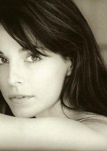 Una foto di Lisa Sheridan