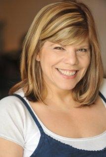 Una foto di Lisa Stanley
