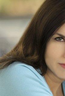 Una foto di Lizabeth Allen