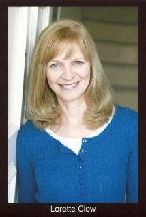 Una foto di Lorette Clow