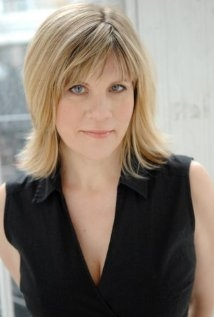 Una foto di Lori Hammel