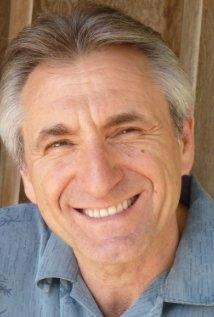 Una foto di Lou Volpe