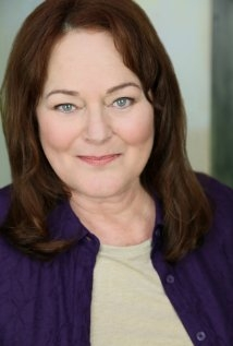 Una foto di Lyn Mahler