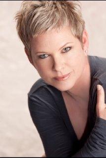 Una foto di Lynn Sellers