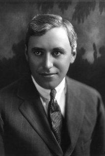 Una foto di Mack Sennett