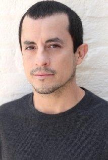 Una foto di Manny Rubio