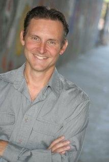 Una foto di Marc Schaffer