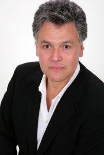 Una foto di Marco Garibaldi