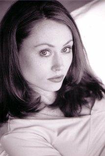 Una foto di Margot Demeter