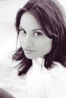Una foto di Maria Dimou