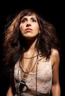 Una foto di Marilyn Sanabria