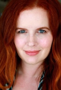 Una foto di Marissa Welsh