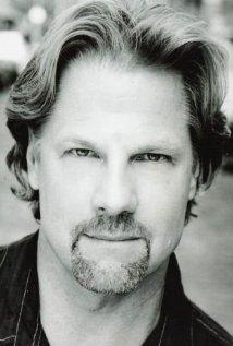Una foto di Mark Dobies