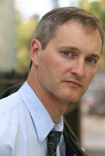 Una foto di Mark Doerr