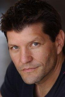 Una foto di Mark Sussman