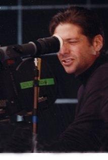 Una foto di Marty Weiss