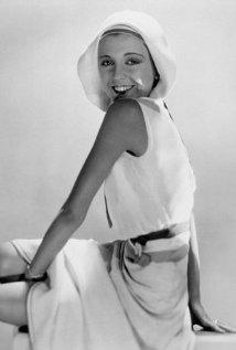 Una foto di Mary Doran