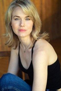 Una foto di Mary Kelsey