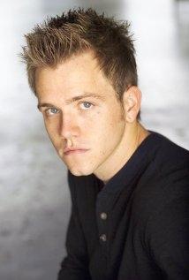 Una foto di Matt Fromm
