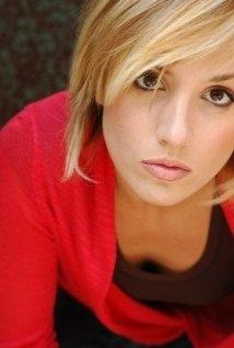 Una foto di Meagan Lopez
