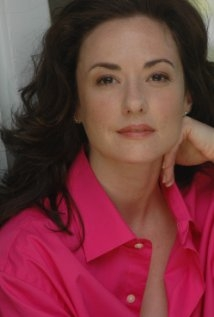 Una foto di Melissa Kite