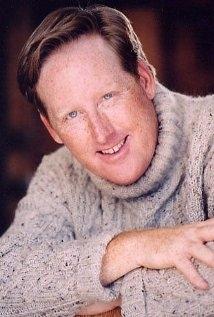 Una foto di Michael B. Moynahan