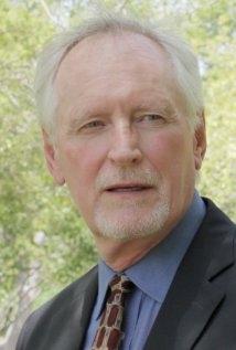 Una foto di Michael Costello