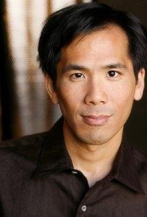 Una foto di Michael David Cheng