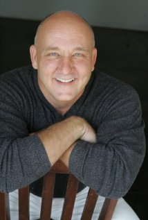Una foto di Michael E. Bauer