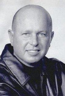 Una foto di Michael J. Rowbottom