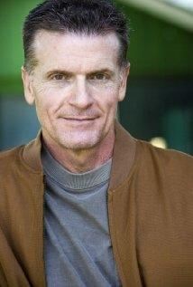 Una foto di Michael 'Mick' Harrity