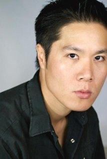 Una foto di Michael Ng