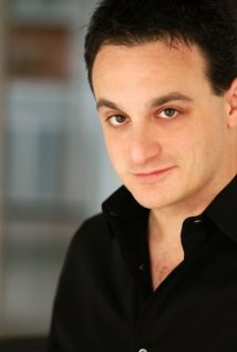 Una foto di Michael Weiner