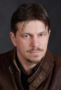 Una foto di Mihály Szabados