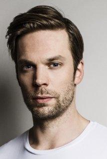 Una foto di Mikko Nousiainen