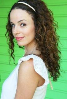 Una foto di Mimi Karsh