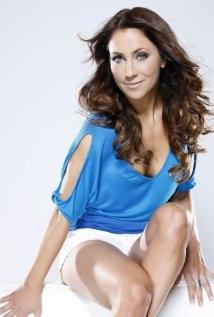 Una foto di Miranda Frigon