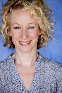 Una foto di Molly Baker