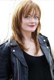 Una foto di Morgana Shaw