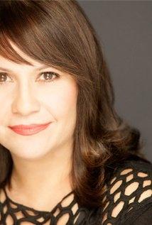 Una foto di Myrna Cabello