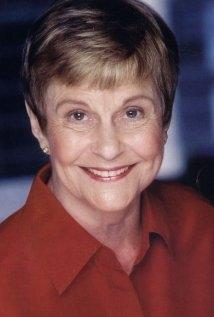 Una foto di Myrna Niles