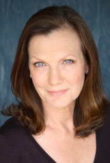 Una foto di Nancy Duerr