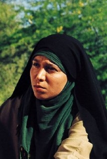 Una foto di Nassim Abdi