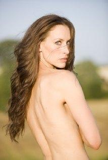 Una foto di Natalie Dickinson